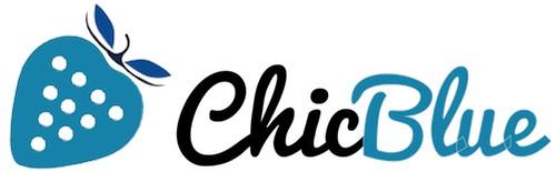 Chicblue